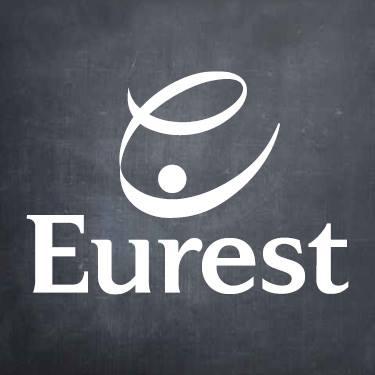 Logo EUREST GMBH
