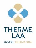 Logo Therme Laa