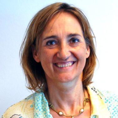 Belinda Zaborsky