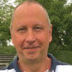 Mag. Peter Müller