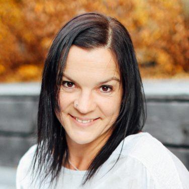 Andrea Sulzer